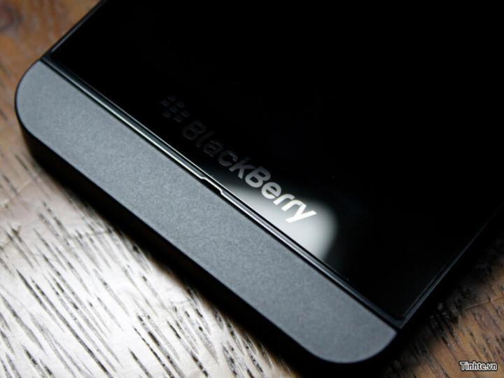 blackberry_10_1 (6)