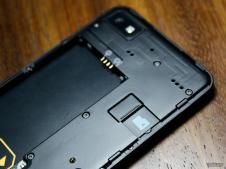 blackberry_10_2 (3)