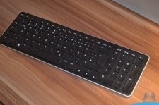Dell XPS One 27 (2)