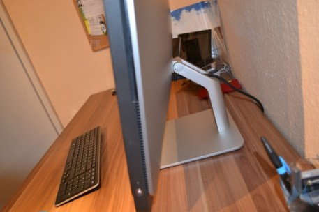 Dell XPS One 27 (8)