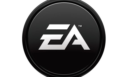 electronic-arts-logo-thumb