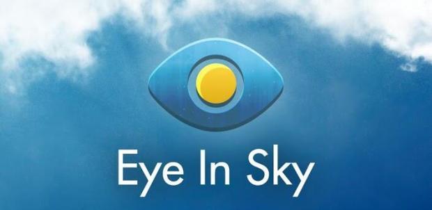 eye in sky weather