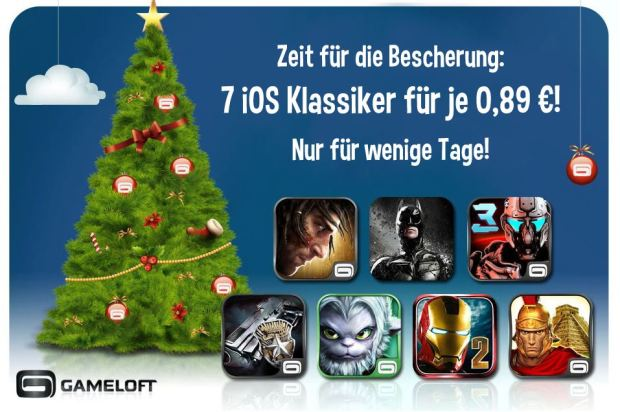 gameloft_xmas_sale_header