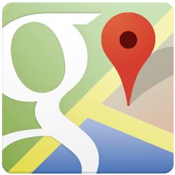 google-maps-header-icon
