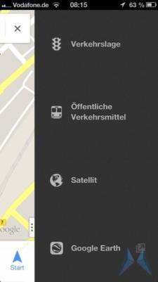 google maps ios (1)