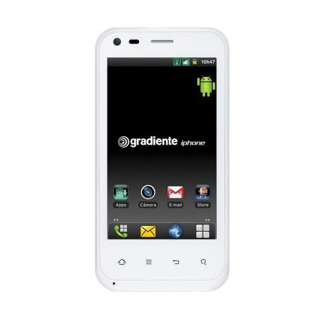 Gradiente-IPHONE-Neo-One-1355847111-0-0