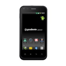 Gradiente-IPHONE-Neo-One-1355847151-0-0