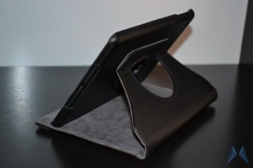 iPad mini Case Swivel 360 (10)