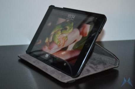 iPad mini Case Swivel 360 (12)