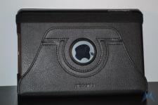 iPad mini Case Swivel 360 (13)