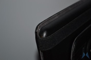 iPad mini Case Swivel 360 (16)