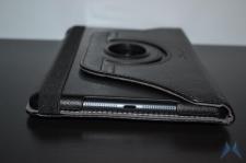 iPad mini Case Swivel 360 (19)