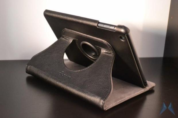 iPad mini Case Swivel 360 (2)