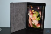 iPad mini Case Swivel 360 (21)