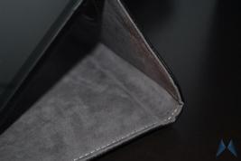 iPad mini Case Swivel 360 (24)