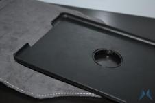 iPad mini Case Swivel 360 (25)