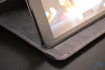 iPad mini Case Swivel 360 (5)