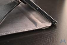 iPad mini Case Swivel 360 (6)