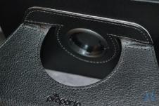 iPad mini Case Swivel 360 (8)
