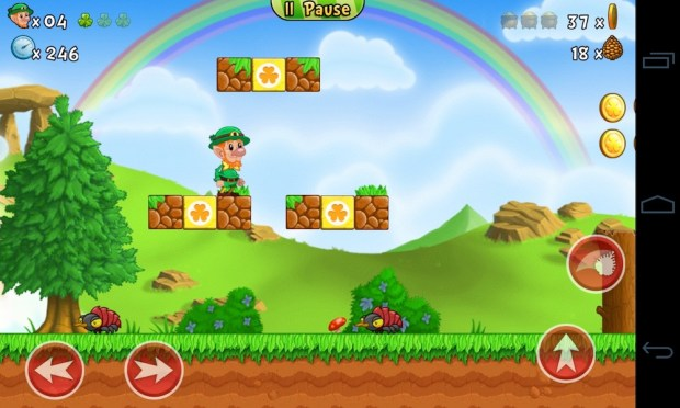 Lep's World 2 Screenshot_2012-12-20-22-01-31