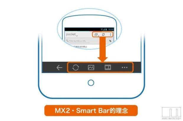 meizu smart bar (3)