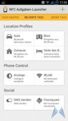 NFC_aufgabenLauncher (4) 13