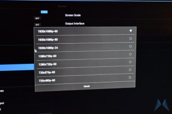 nova android tv stick test (19)