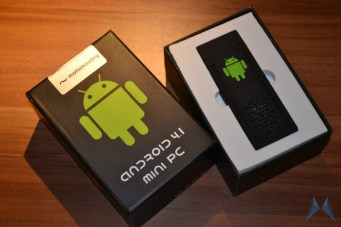 nova android tv stick test (21)