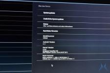 nova android tv stick test (7)