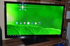 nova android tv stick test (8)