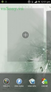 sony android ui 2013 new (3)