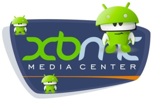 xbmc-android-google-play