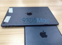 apple ipad 5 leak back (2)