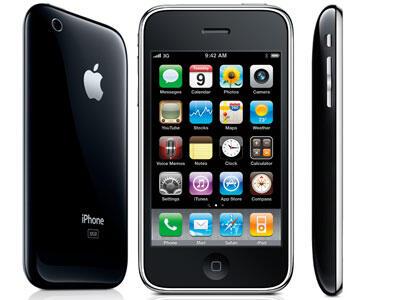 apple_iphone_3g