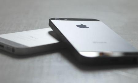apple_iphone_5
