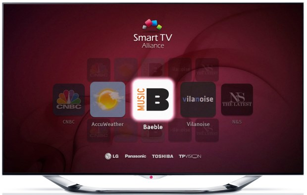 bild_lg_smart_tv_alliance
