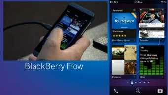 blackberry 10 event live (7)