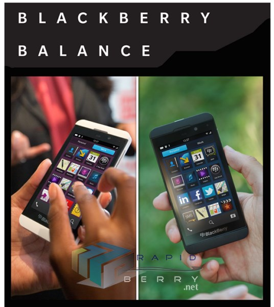 BlackBerry-Balance 1