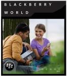 BlackBerry-World 4