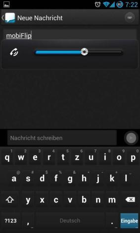 Bluemint V1 Themechooser 2013-01-25 07.22.30