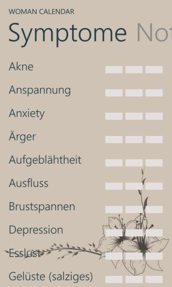 frauen-kalender 07