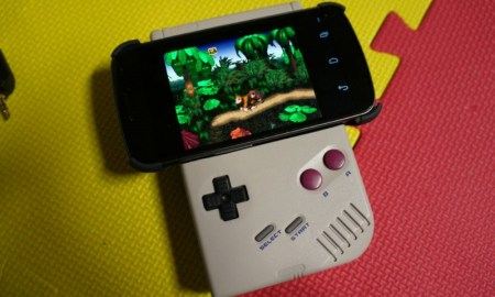 gameboy phone 1