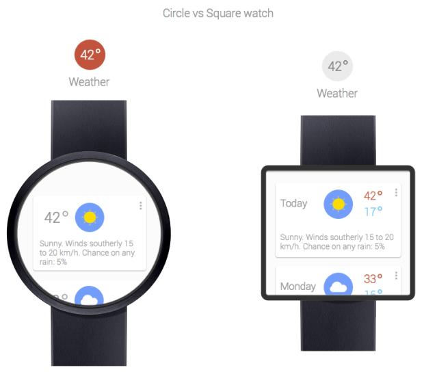 google_time_3