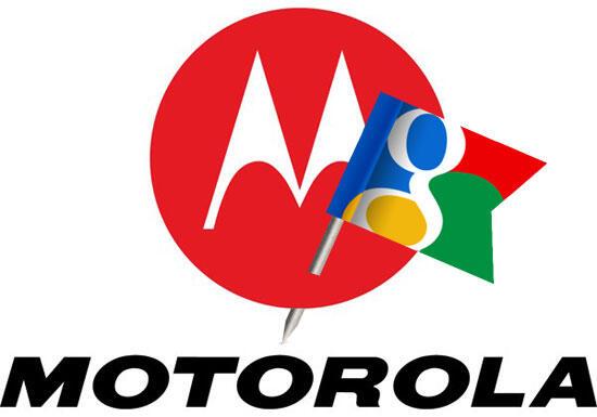 hy9h.google-motorola6