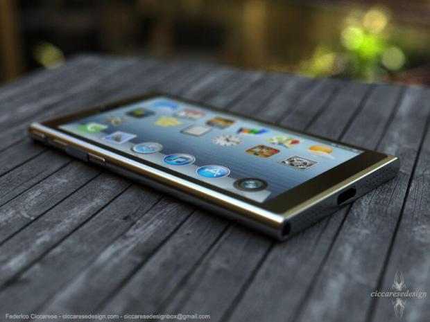 iPhone6-001