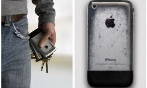 iphone_first_generation