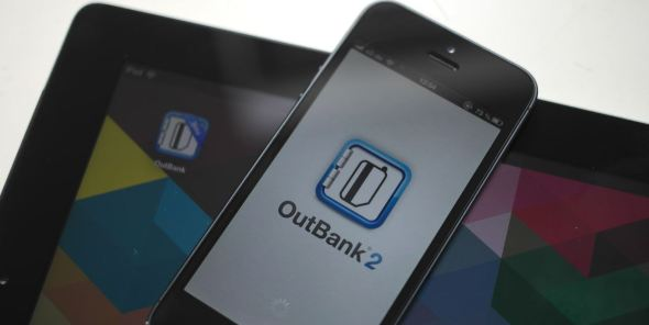 outbank_2_header