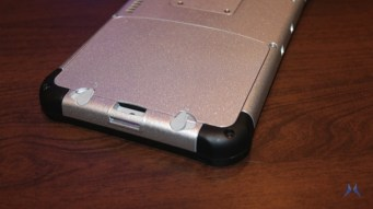 Panasonic TOUCHPAD IMG_1147