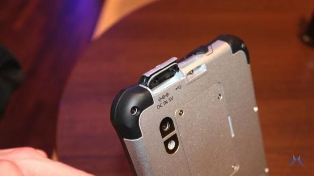 Panasonic TOUCHPAD IMG_1151