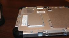 Panasonic TOUCHPAD IMG_1169